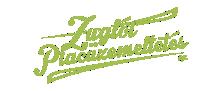 Zuglói Piacüzemeltetési és Közösségi-tér Kft
